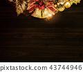 christmas, noel, x-mas 43744946