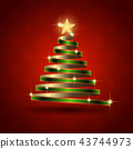 christmas, noel, x-mas 43744973