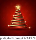 christmas, noel, x-mas 43744974
