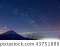 ดาว,ดาวเต็มฟ้า,ดาวเต็มท้องฟ้า 43751889