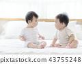 寶貝 嬰兒 小孩 43755248