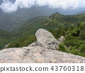 岩石 搖滾樂 山石的 43760318