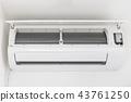 에어컨, 냉방, 청소 43761250