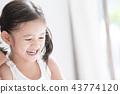 เด็กยิ้ม 43774120