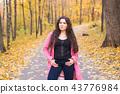 woman, portrait, female 43776984