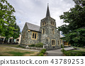 anglican church in queenstown 43789253