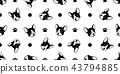 무늬, 패턴, 양식 43794885