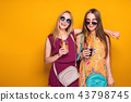 sunglasses woman dress 43798745