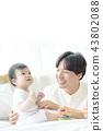 3인가족 43802088