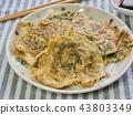 韓國食品蛋蟲 43803349