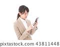 手机 智能手机 移动 43811448