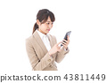 手机 智能手机 移动 43811449