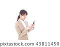 手机 智能手机 移动 43811450