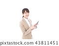 手机 智能手机 移动 43811451
