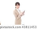 手机 智能手机 移动 43811453