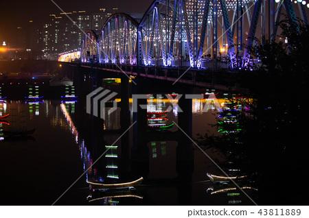 公州金剛橋 43811889