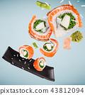 background, pastel, gourmet 43812094