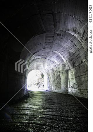 터널 43817008