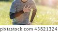 ทางวิ่ง 43821324