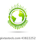 Sustainable development and renewable energy 43822252