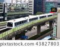 웨스트 레이크 MRT 역 43827803