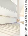 학교 이미지 (계단) 43828686