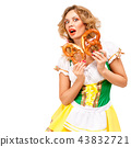 Oktoberfest. 43832721