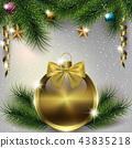 christmas, noel, x-mas 43835218