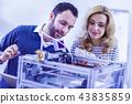 partner, equipment, career 43835859