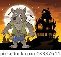 Werewolf topic image 4 43837644