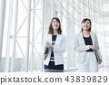 สำนักงานธุรกิจการประชุมนักธุรกิจหญิง 43839829