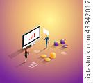 買賣 生意 商務活動 43842017