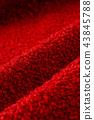 레드, 빨강, 적 43845788