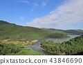 a Tai Tam Tuk and Tai Tam harbour hk 43846690