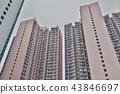 a Public house in Hong Kong at tko 43846697