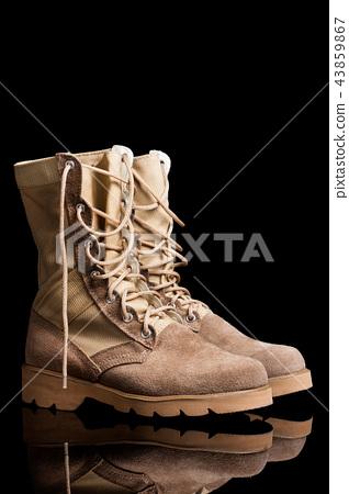 靴子 43859867