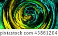 材质 背景 艺术品 43861204