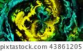 材质 背景 艺术品 43861205