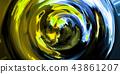 材质 背景 艺术品 43861207