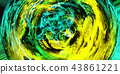 纹理 材质 背景 43861221