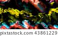 纹理 材质 背景 43861229