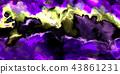 纹理 材质 背景 43861231