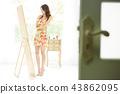 女裝打扮 43862095