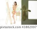 女裝打扮 43862097