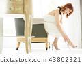 女裝打扮 43862321