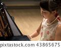 피아노 발표회 연주회 이미지 43865675