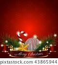 christmas, noel, x-mas 43865944