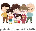 어떤 가족이 1 43871407