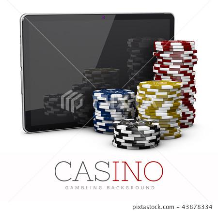 Online casino 3d девочки играют в карты на раздевание