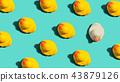 One out unique rubber duck concept 43879126